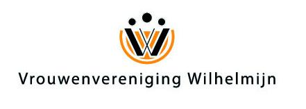 logo-wv-kleur